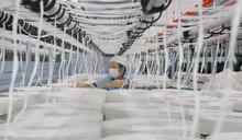 【Yahoo論壇/侍建宇】中國「全面復工」的防疫政治經濟學謀算