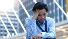 【Yahoo論壇/黃大米】年過35是最挑剔工作的族群 想跳槽請善用這四點