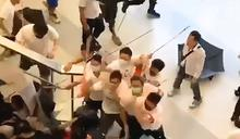 【Yahoo論壇】在台灣為中共的政治黑幫爭取言論自由?國民黨是不是跑錯棚?