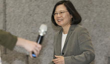 【Yahoo論壇/單厚之】恭喜蔡總統 恭賀台灣人民