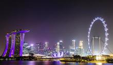 只花4年就成為全球最聰明國家 新加坡為何總能跑在最前面?