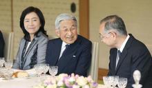 日本天皇退位期程敲不定 月曆印刷業者乾著急