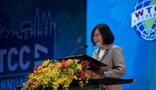許信良專文:台灣採行雙首長制的爭辯與實踐