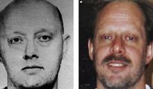賭城屠殺案兇嫌出身殘缺家庭 弟:兄遺傳通緝要犯父的犯罪基因