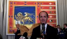 義大利2大富庶區公投過 要求擴大自治權