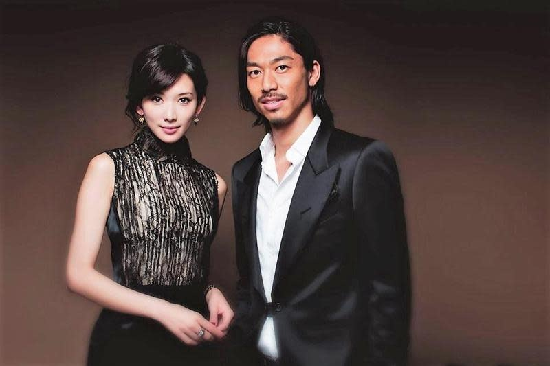 你對在台灣公立博物館舉辦私人婚禮的看法?