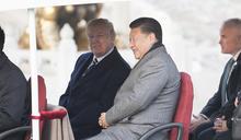 【Yahoo論壇/蔡增家】G20會是美中和解的起手式嗎?