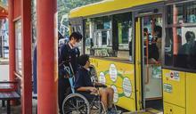 台灣沒有過勞死?9張卡看完司機「有病」血汗史