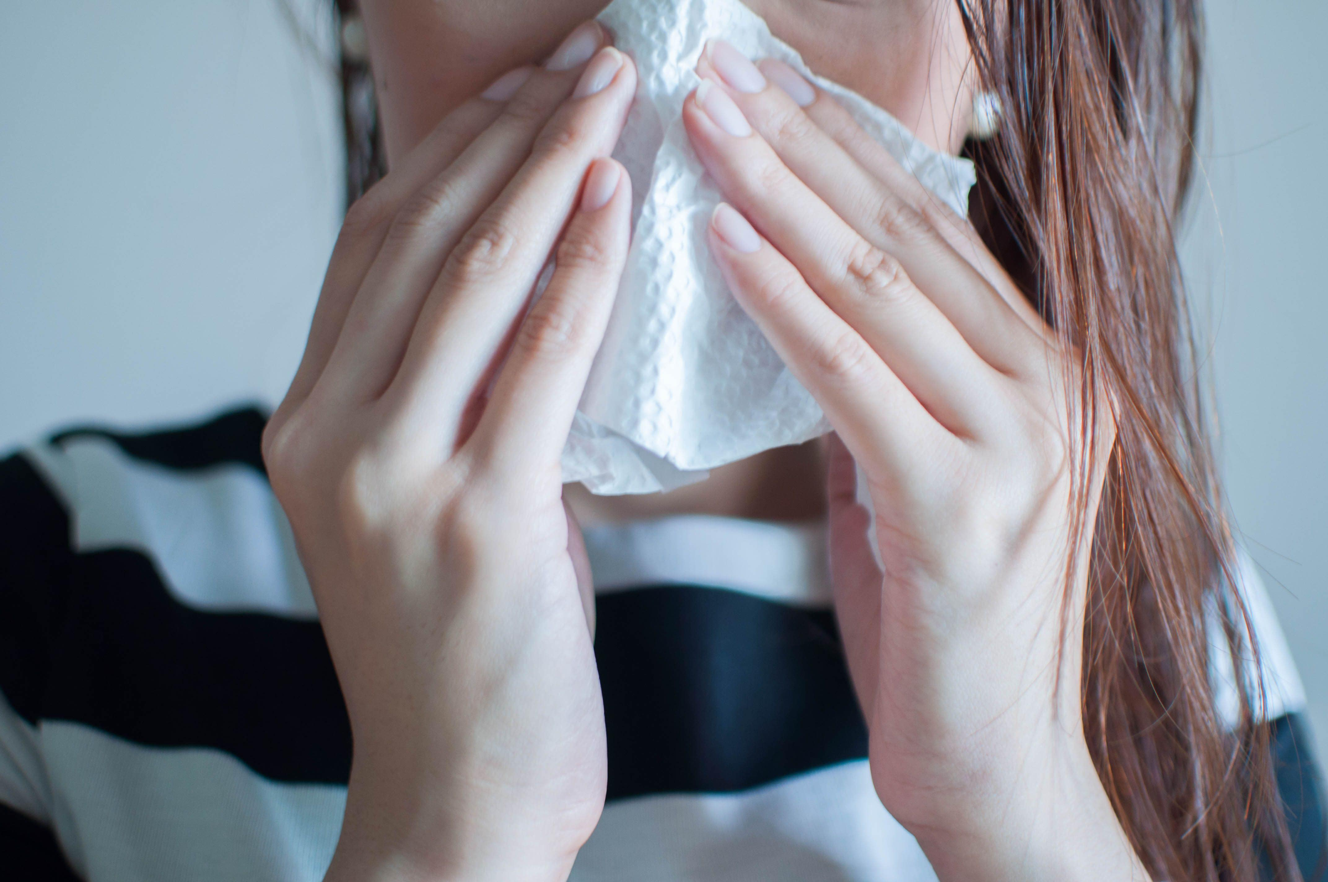 避免新冠肺炎中標,除了戴口罩和酒精消毒!專業中醫:增強免疫力才是關鍵...這6個小習慣請立刻做起來