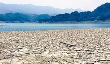嚴防明年春旱 談乾旱國家管理策略
