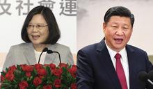 【Yahoo論壇/張宇韶】北京與大老 無權替台灣人民做選擇