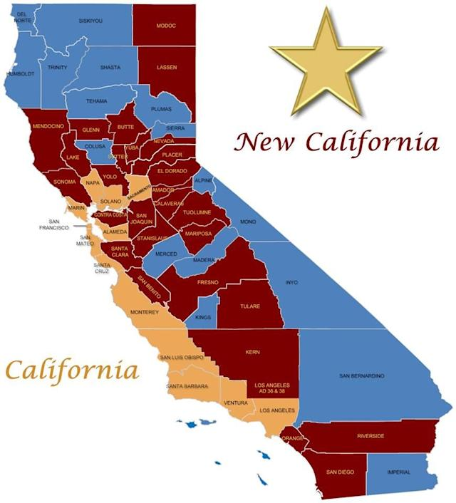 11618_New_California