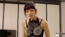 李千娜拒玩皮鞭、穿鉚釘胸罩 小鬼爆導演苦苦哀求