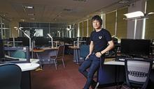 【全文】流行音樂人才荒 薛忠銘催生大學系所注新血