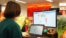 【Yahoo論壇/陳清河】面對社群行銷熱潮的廣告行業