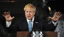 【Yahoo論壇/陳奕璇】英國新任首相所面臨的外交挑戰