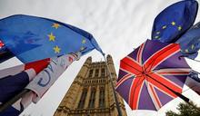 英國大選:大說謊家再下一城