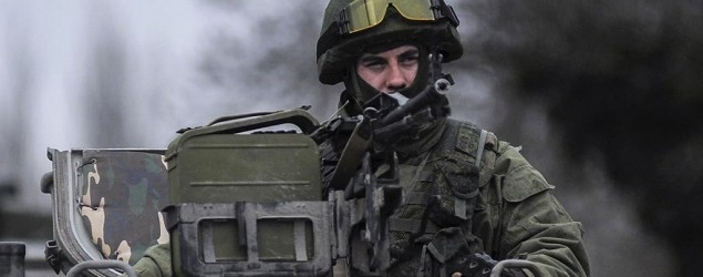 russian troops take over crimea region moscow seizes control of the