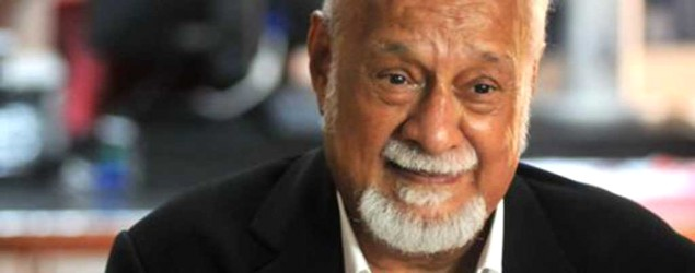 DAP stalwart Karpal Singh dies in road accident