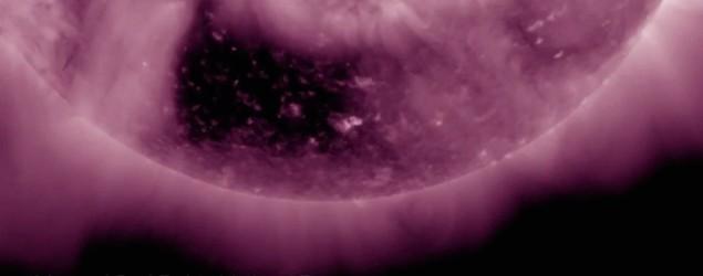 Yahoo Noticias. Tomado de video (Buzz 60)