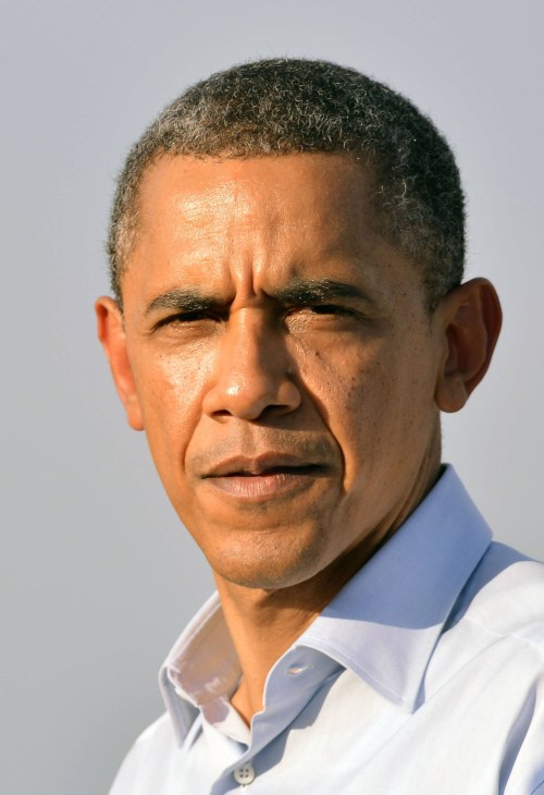 ***File Photo*** Barack Obama re-elected U.S. President Democrat BARACK OBAMA has been re-elected President of the United States after scoring victory...