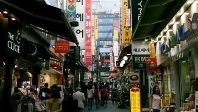 「買到很多時間」南韓疫情大逆轉