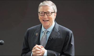 「此生最大錯誤」損失12兆元