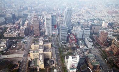 台北市700億元土地 沒人繼承