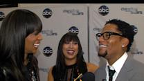 'Dancing With The Stars': Was D.L. Hughley Surprised By His Elimination?