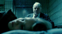 'A Most Wanted Man' Clip: Clock is Ticking