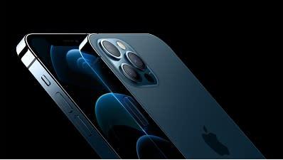 iPhone 12開賣!網購超值享回饋 該買哪一台?4大必搶亮點