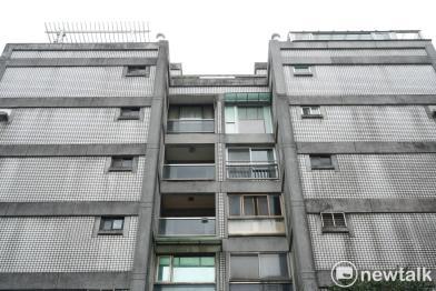 韓住價值6千萬宅13年 屋主是小姨子