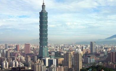 狠甩中國 我全球競爭力第13
