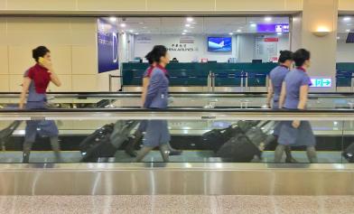 驚!華航客機線路竟遭人剪斷