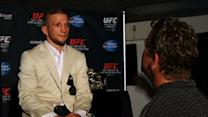 UFC 177: Ultimate Media Day Highlights