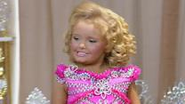 Barbara Walters' 10 Most Fascinating People: Honey Boo Boo