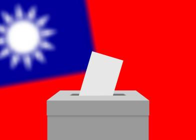 總統選舉勝負已定 還是仍有變數
