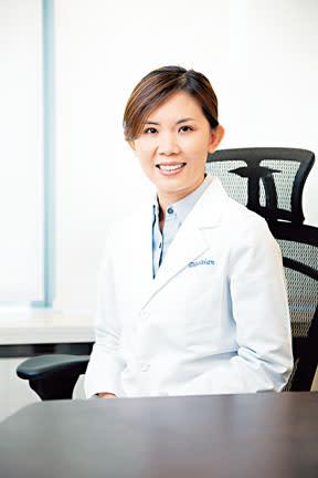 乳癌患者——飲食指南