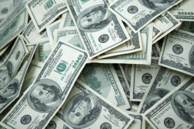 一覺醒來發大財 戶頭多了11億