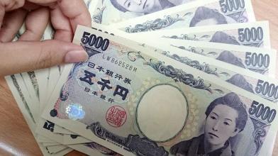 總裁不會走人?日圓被看貶了