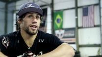 UFC 177: Faber Previews the Rematch