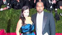 Trouble For Kimye After Spending Only 10 Days Together Since Wedding?
