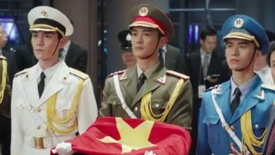 中國又推洗腦片「回歸」向港民喊話