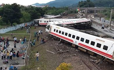 要列車撐到花蓮?台鐵回應了