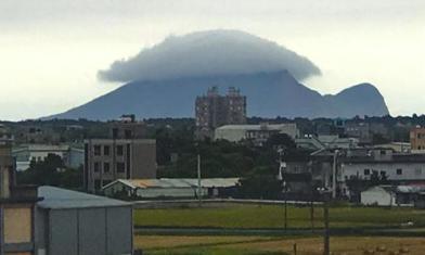 龜山島「有殼」宜蘭人笑不出來