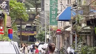 「牛肉麵太香」檢舉消滅10家店