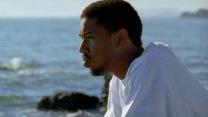 'Fruitvale Station' Theatrical Trailer