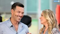 Are LeAnn Rimes And Eddie Cibrian Planning To Start A Family?!