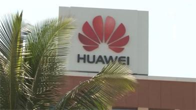 偷改「中國台灣」3手機遭停售