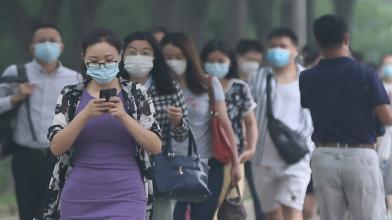 東京告急!疫情提升到最高警戒